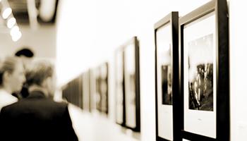 RJEŠENJE o imenovanju ravnateljice Gradskog muzeja Omiš