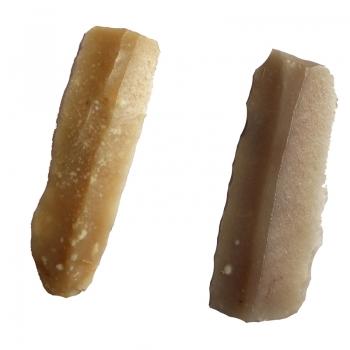 Ulomci kremenih alatki, Zeljovići – Turska peć, mlađi neolitik